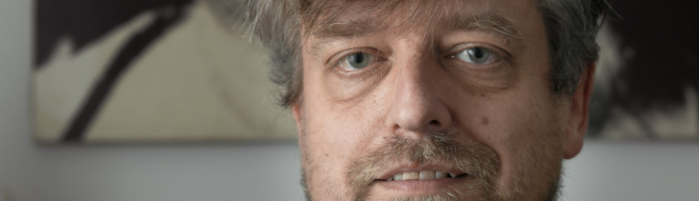André van der Braak